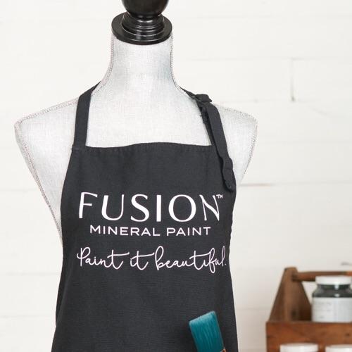 Fusion Apron