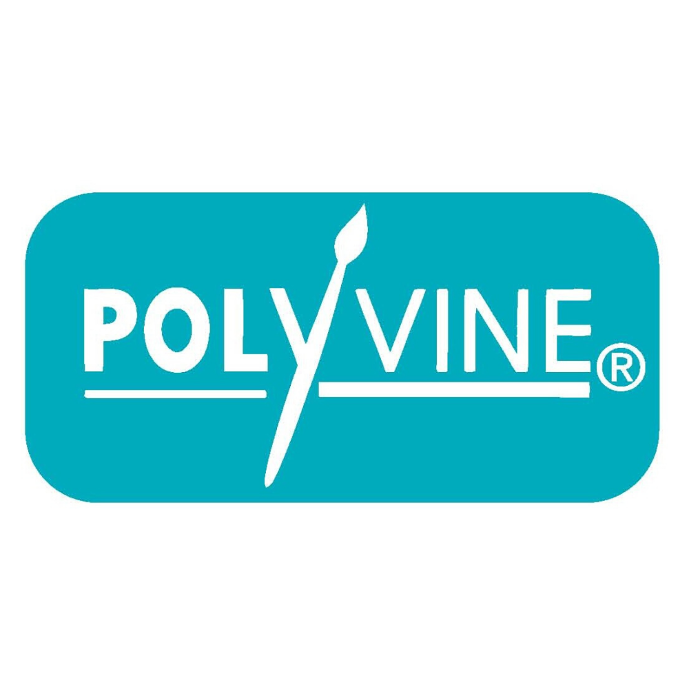 POLYVINE VARNISHES & PRODUCTS