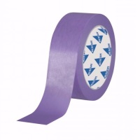 Deltec Purple Tape