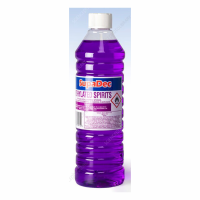 Prep - Methylated Spirits
