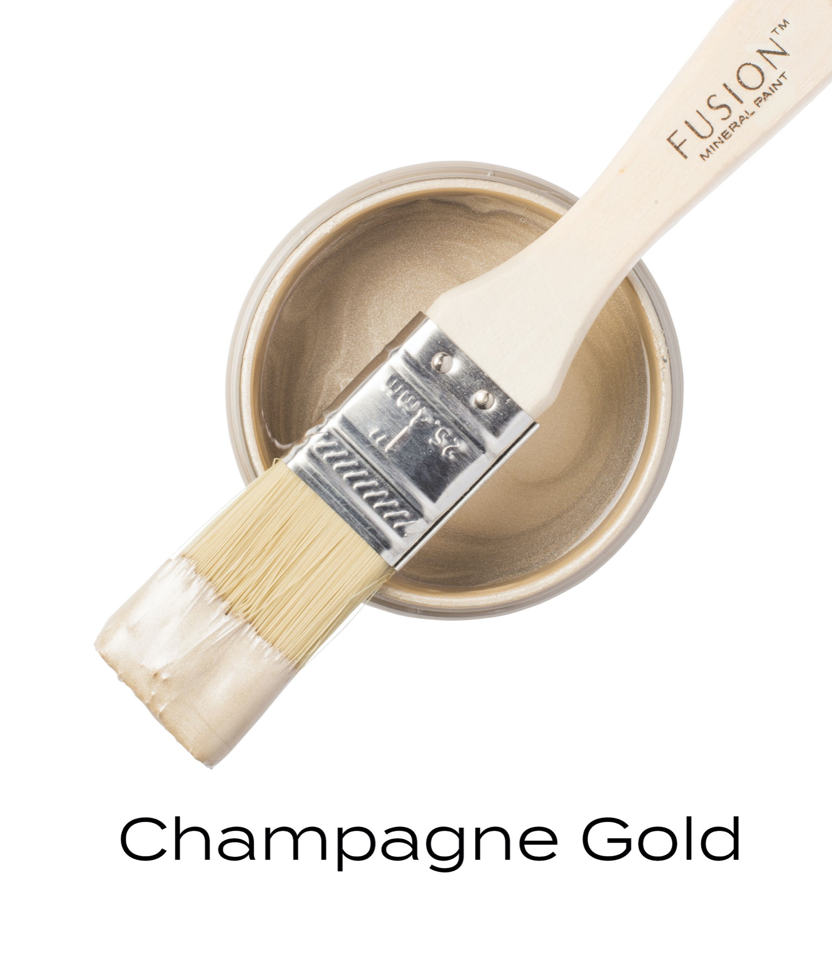 T1CHAMPAGNEGOLD