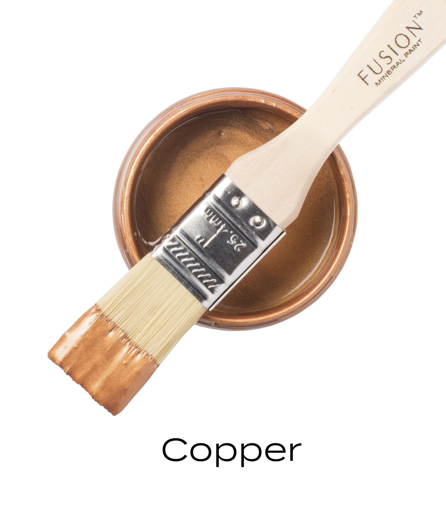 T1COPPER