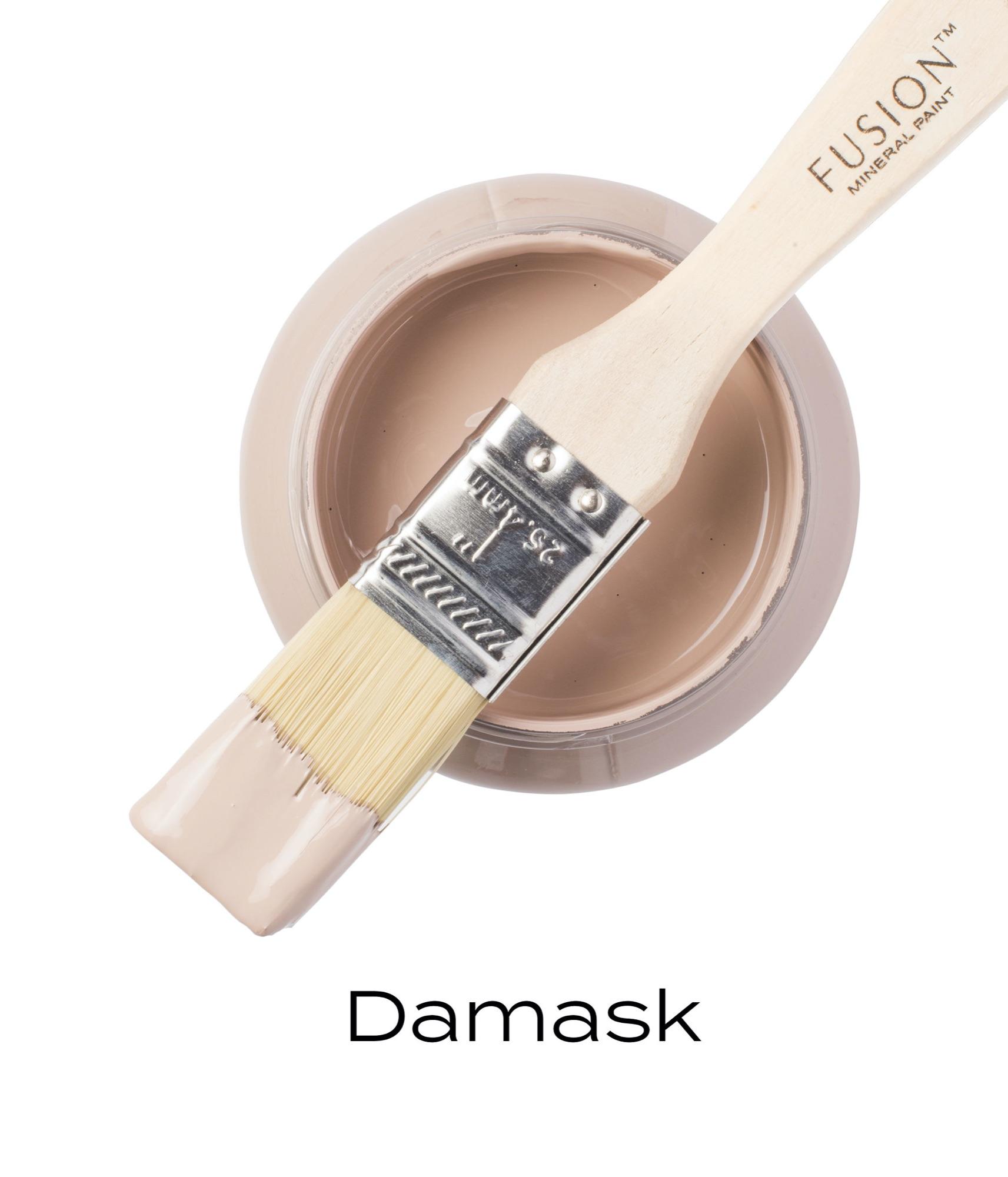 T1DAMASK