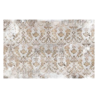 Decoupage Tissue Paper - Washed Damask