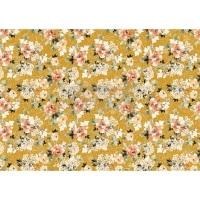 Rice Paper - Fleurette Dress