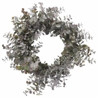 Eurelia Wreath