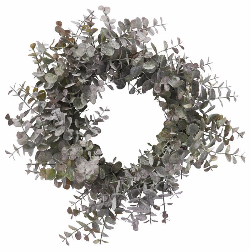 Eurelia Wreath