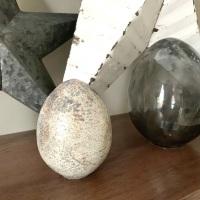 Muriella Egg