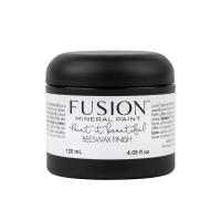 Wax - Fusion's Beeswax Finish