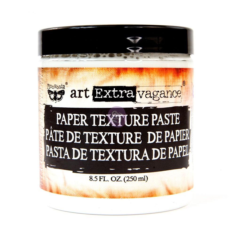 Paper Texture Paste