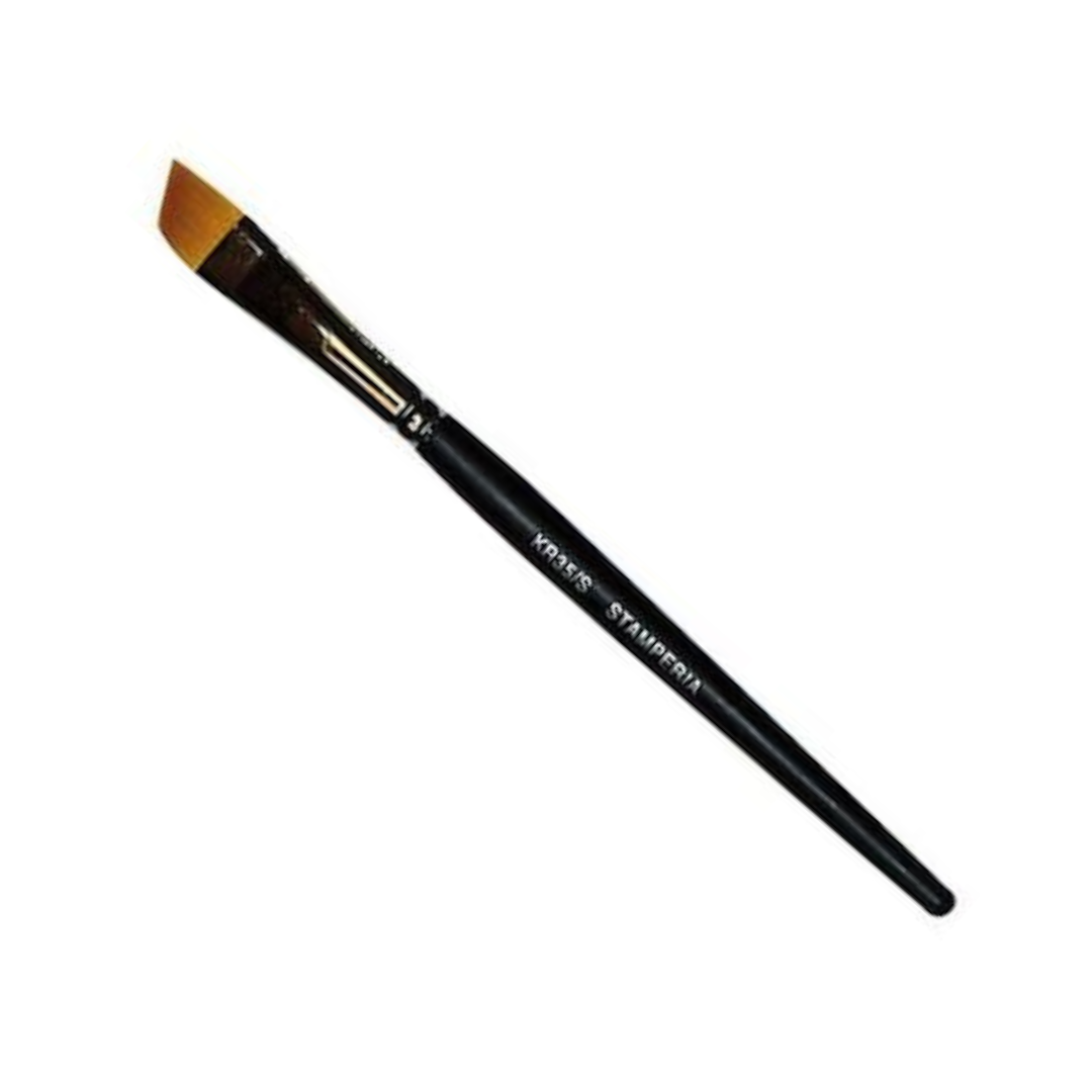 Brushes/Rollers - Point Brush