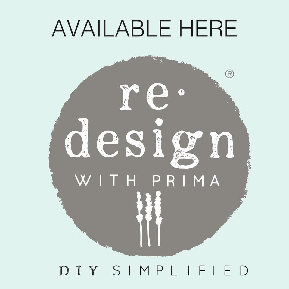 PRIMA PRODUCTS
