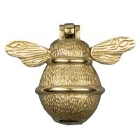 Door Knocker - Mr Bumblebee