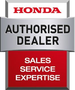 Scotjet Ltd Are Authorised Distributors Of Honda Power Pumps Generators For Sales Hire Service The Recognised Industry Leader Which Demands