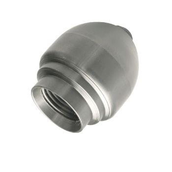 """Rioned High Yield Jetting Nozzle 1/2"""""""