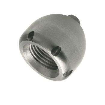"""Rioned S31  Jetting Nozzle 1/2"""""""