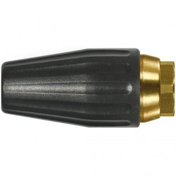 "250 Bar Size 07 Turbo Nozzle 1/4"" BSP Female"