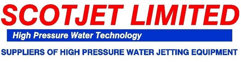 Scotjet Ltd, site logo.