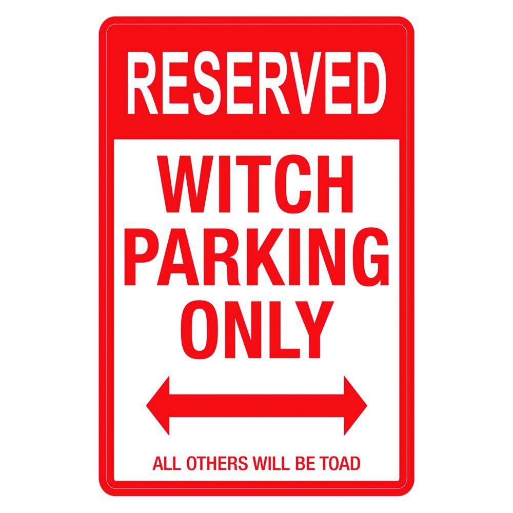 Witchcraft & Magic