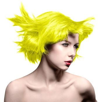 Manic Panic High Voltage®  Electric Banana™
