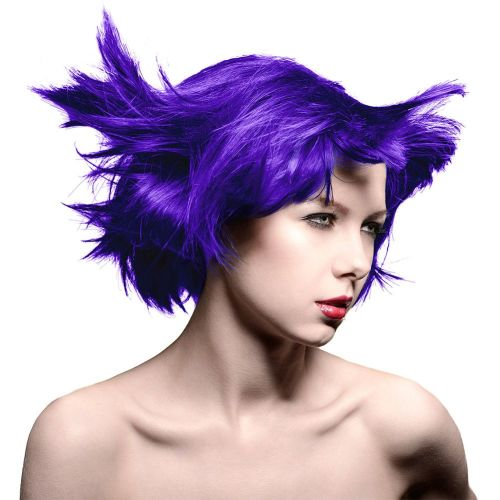 Manic Panic High Voltage®  Ultra™ Violet