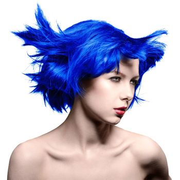 Manic Panic High Voltage®  Shocking™ Blue