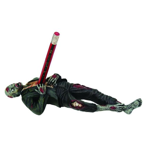 Zombie Reckoning Pen Pencil Holder