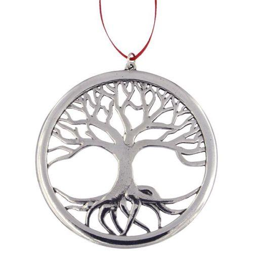 Tree of Life Christmas Decoration