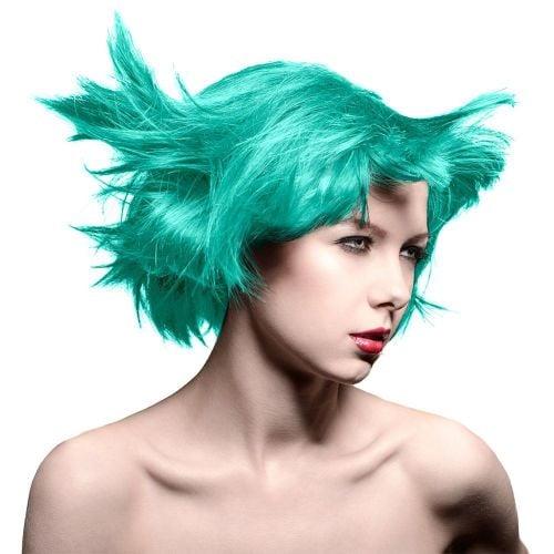 Manic Panic High Voltage®  Mermaid®