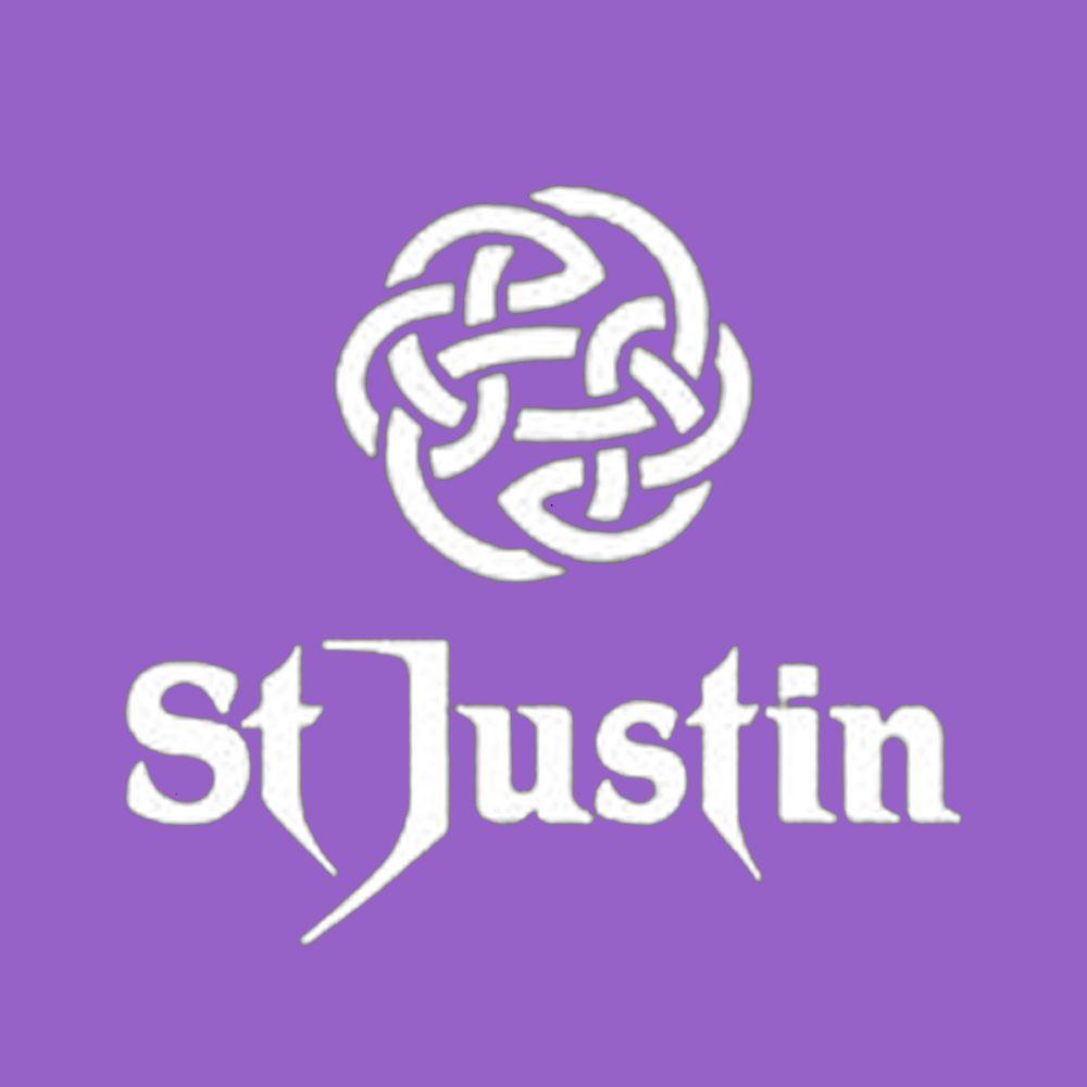 St Justin Jewellery