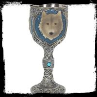 Goblet  Lone Wolf