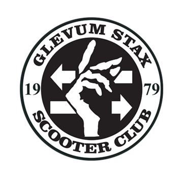 Glevum Stax SC