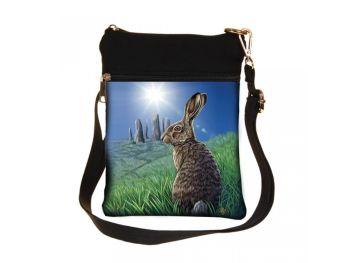 Shoulder Bag - Solstice