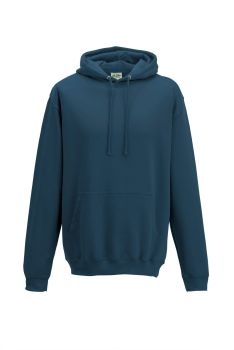 Heavyweight Hoodies Blues Part 1
