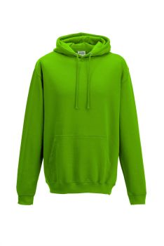 Heavyweight Hoodies Greens Part 1