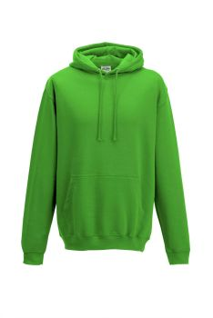 Heavyweight Hoodies Greens Part 2