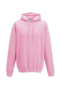 Heavyweight Hoodies Pinks