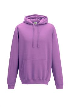 Heavyweight Hoodies Purples
