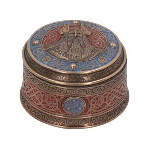 Box of Odin