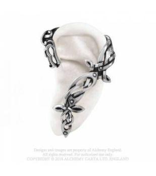 Osberg Dragon Earwrap