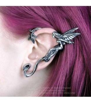 Fairy Grove Earwrap