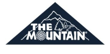 The Mountain TShirts