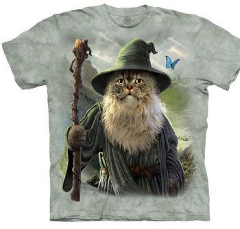 Catdalf