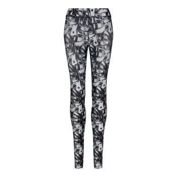 Cool Printed Leggings