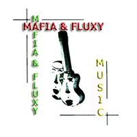 mafia and flux logo