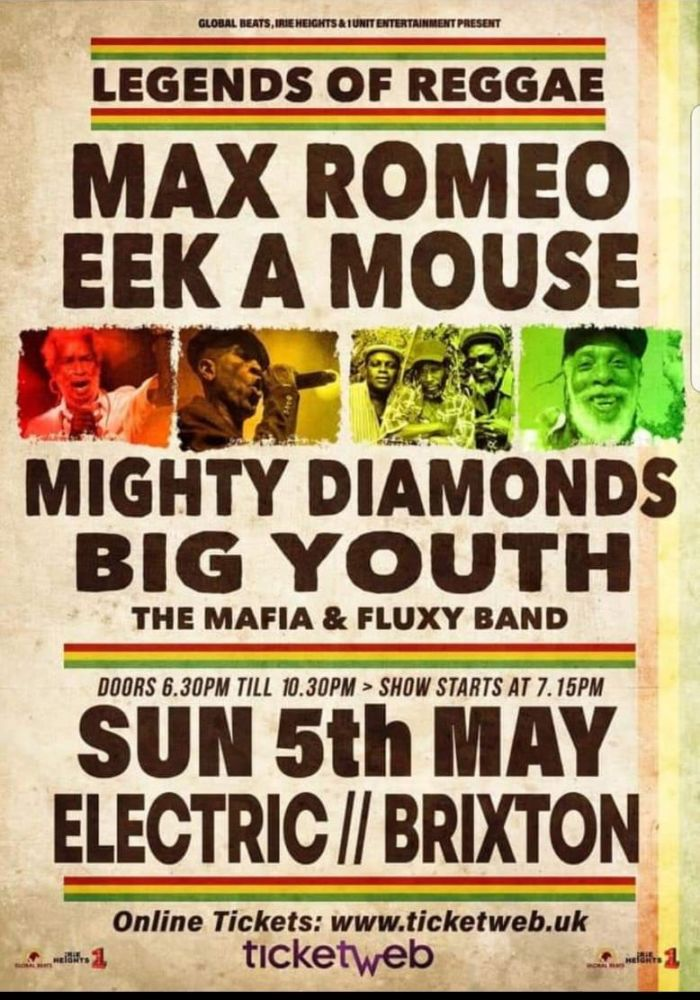 MANDF5May19FLYER