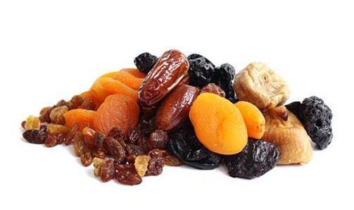 Shop From Our Range, Bulk Organic Dried Fruits etc