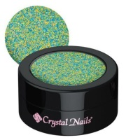 Crystal Nails Sugar Dust 2
