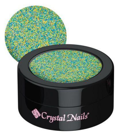 Crystal Nails Sugar Dust 2