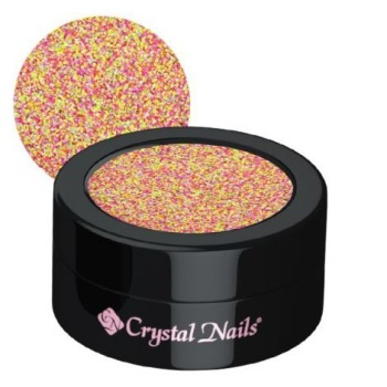 Crystal Nails Sugar Dust 3